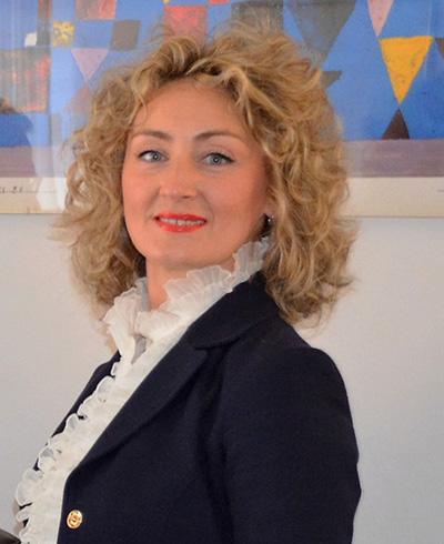 Studio maria tolmatcheva firenze avvocato russo in italia - Acquisto casa in separazione dei beni dopo il matrimonio ...